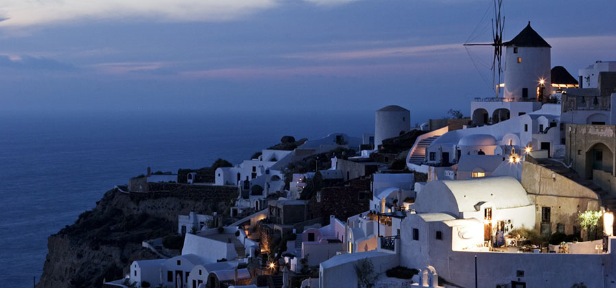 oia_at_night2_large-newdimmensions